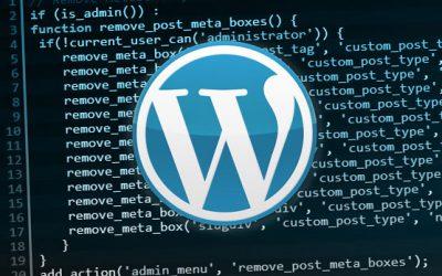 Sarkari Result 8 Box HTML and CSS Code