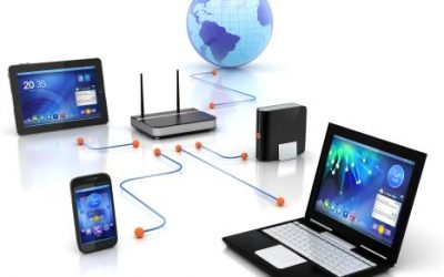 Internet Growth in India and it's Importance