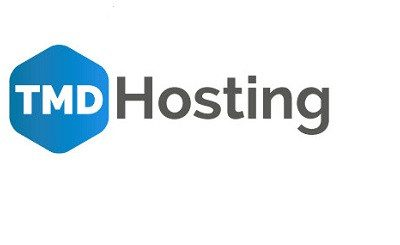 TMD Web Hosting Review