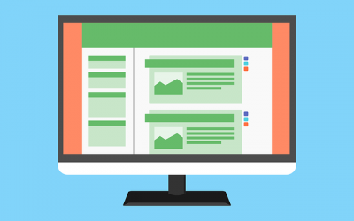 How to install WordPress Theme? कैसे करे WordPress की वेबसाइट में Theme इनस्टॉल?