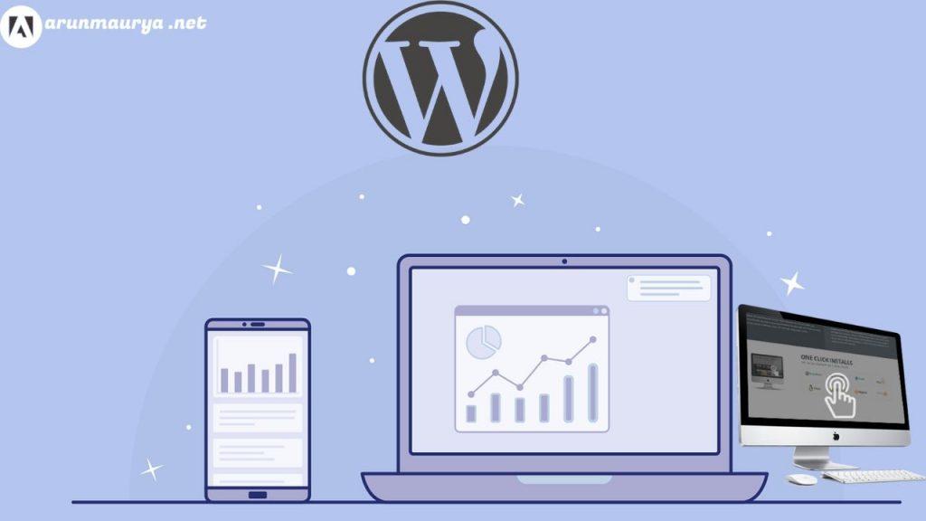 How to Start WordPress SEO (Search Engine Optimization)